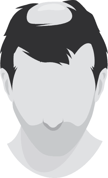 h-head-1