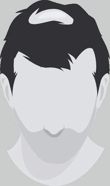 h-head-2