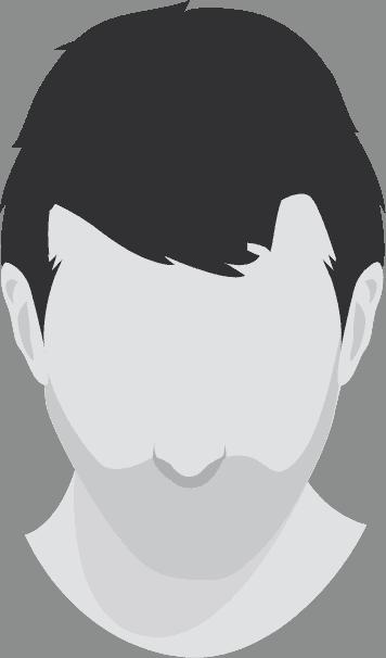 h-head-3