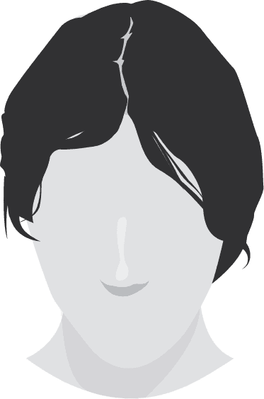 head-3